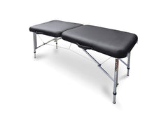ProTeam Portable Treatment/Sideline Table