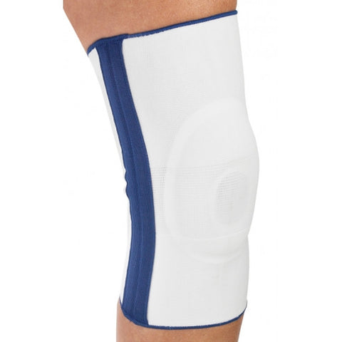 Lites Visco Knee Support