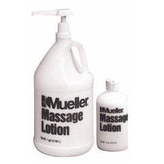 Mueller Massage Lotion