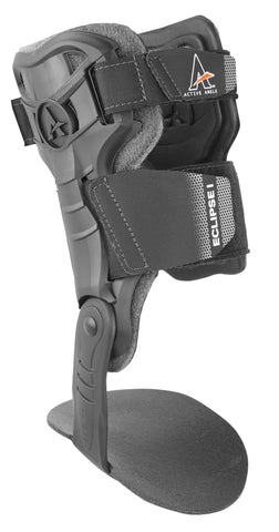Cramer Active Ankle Eclipse I Rigid Multi-Sport Brace