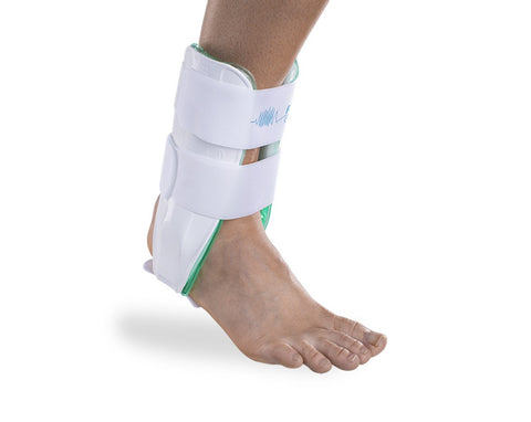 Aircast Air-Stirrup Ankle
