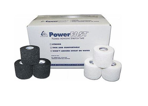 Andover PowerFast Tape