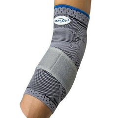 DONJOY® EPIFORCE® Elastic Knitted Elbow Support
