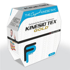 Kinesio Gold FP Tape