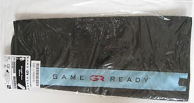 GameReady Replacement Sleeves