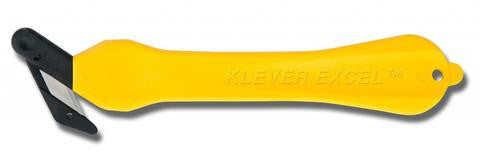 Klever Kutter Excel Disposable Tape Cutter