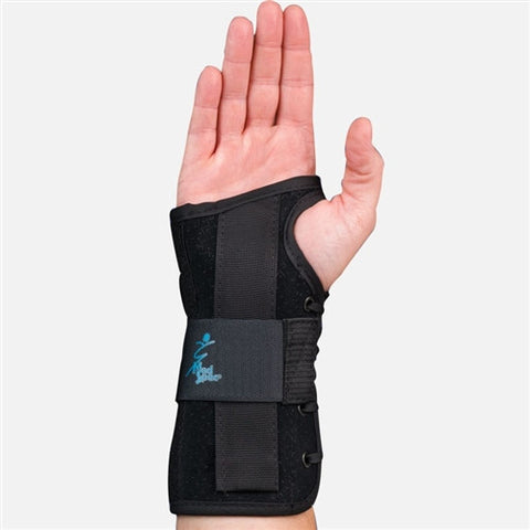 Medical Specialities Universal Wrist Lacer™ Wrist & Forearm Support - 10½""