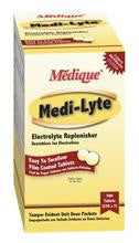 Medi-Lyte Electrolyte Replenishment