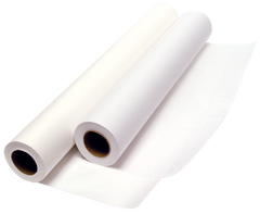 Pro Advantage Table Paper, 12 rolls/case