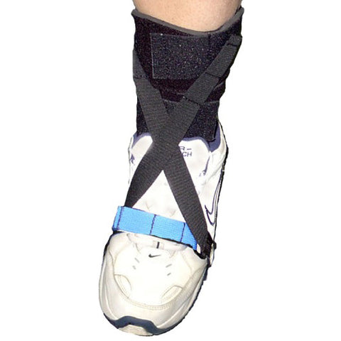 PneuGait™ Foot Strap