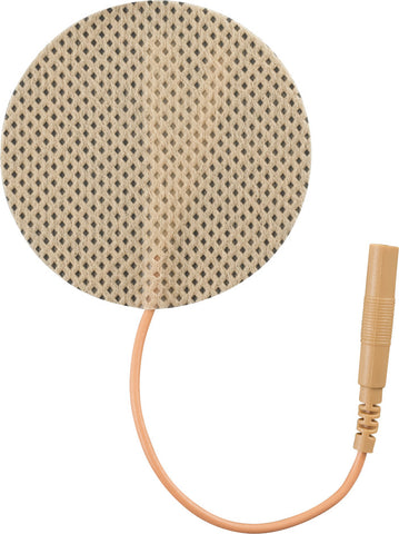 MioTech Electrodes