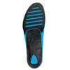 Insite Insoles - Pulsion Core