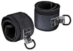 Thera-Band Extremity Strap Pair