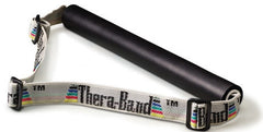 THERA-BAND SPORTS HANDLE