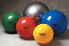 Thera-Band Exercise Ball