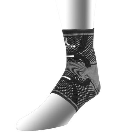 Mueller OmniForce Ankle Support, A-700