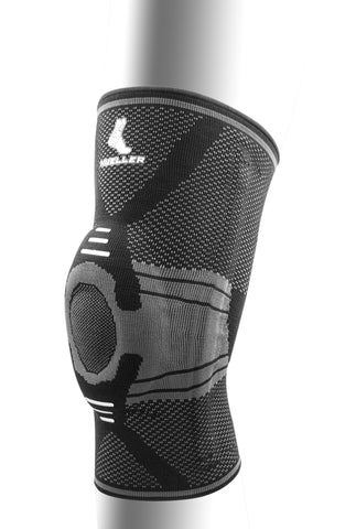 Mueller OmniForce Knee Stabilizer KS-700