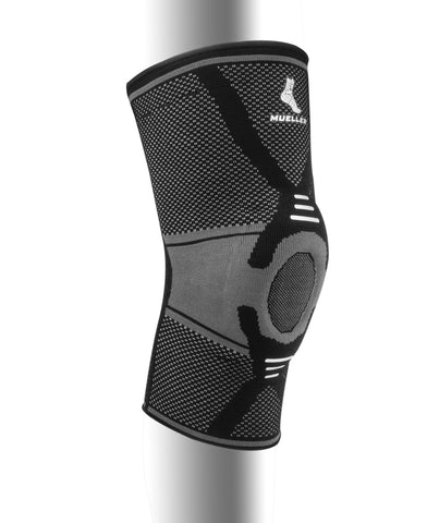 Mueller OmniForce Knee Support,K-700
