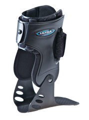 Ultra High-5® Ankle Brace