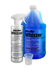 Mueller Whizzer Disinfectant, 1 Gallon