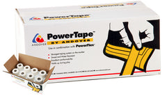 Andover Power Tape