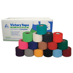 Victory Tape