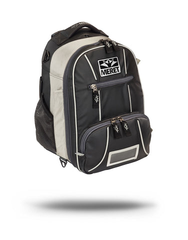 Mueller Medi Kit™ Pro Sport Backpack