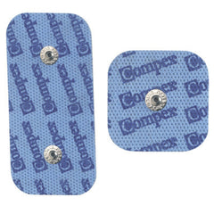 Compex Easy Snap Gel Performance Electrodes