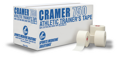 Cramer 750 Athletic Tape