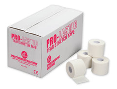 Cramer Pro-Lastic Tear Stretch Tape