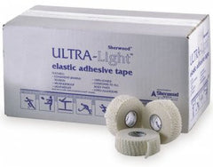 Ultra-Light Tape