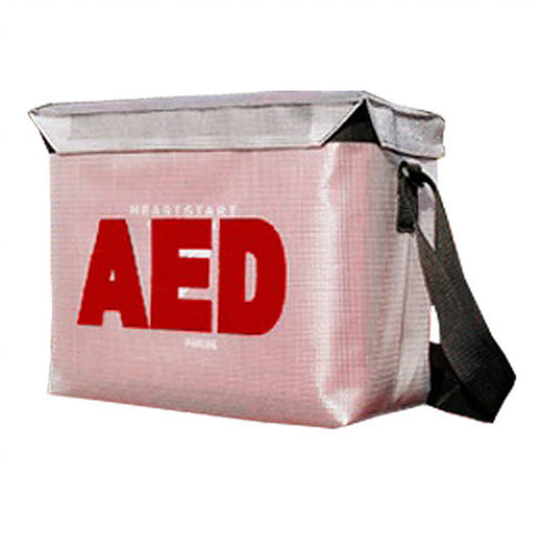 Foobag Junior - AED Rain Cover