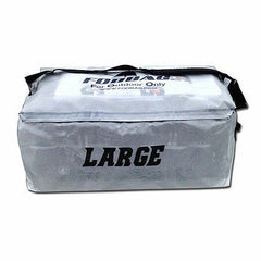 Foobag Rain Cover - Large