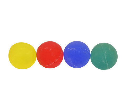 Thera-Band Hand Exerciser Ball