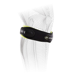 ANAFORM PinPoint Knee Strap