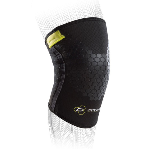 ANAFORM Power Knee Sleeves (Sold as a Pair)