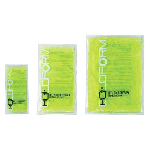 Coldform Hot/Cold Therapy Gel Pack