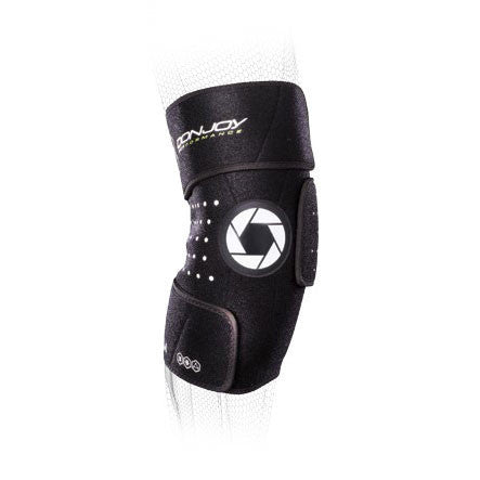 Coldform Hot/Cold Therapy Knee Wrap