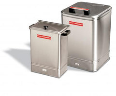 Chattanooga Stationary Hydrocollators & Mobile Heating Units
