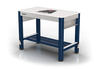 Impact Athletic Anchor Taping Tables