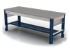 Impact Athletic Anchor XL Treatment Tables