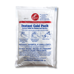 Cramer Instant Cold Packs, 16/cs