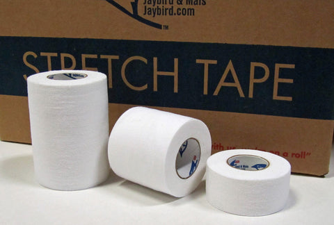 Jaybird Hybrid Stretch Tape