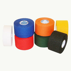 Jaybird Colored Athletic Trainers Tape