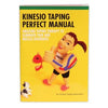 Kinesio Instructional Materials