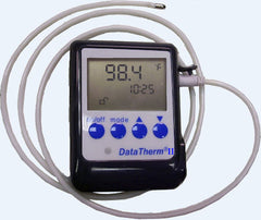 DataTherm® II Continuous Temperature Monitor
