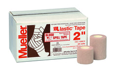Mueller Mlastic Blood Spill Tape