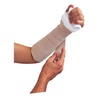 Cramer Ortho Form Splinting