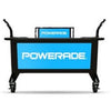 Powerade Standard Sideline Cart