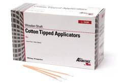 Pro Advantage Cotton-Tipped Applicators